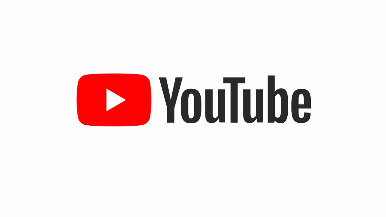 Promosi Online Dengan Youtube